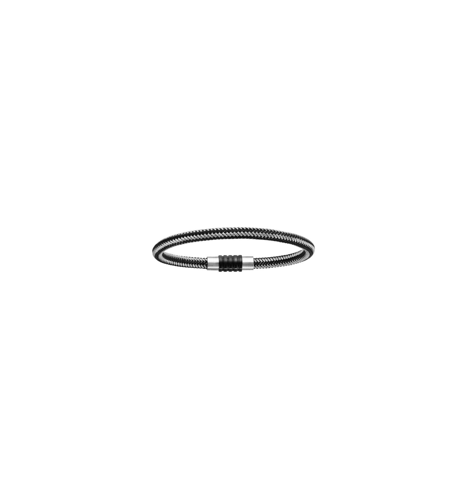 bracelet style pandora homme