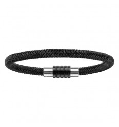 Thabora bracelet charms homme