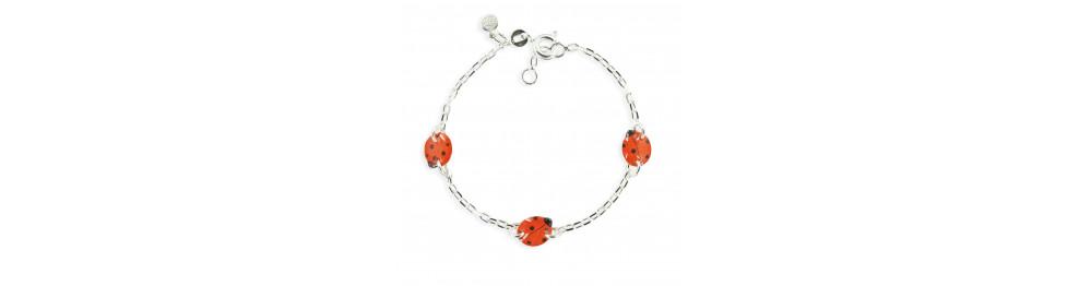 Bracelets enfant & ado