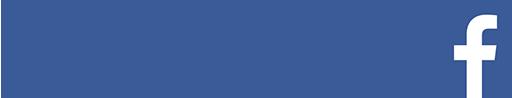 Facebook Bijouterie Paschal